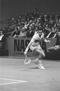 Ivan Lendl 1984