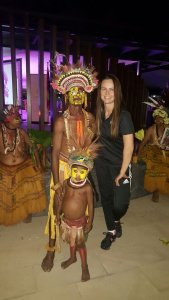 Svetlana-Bilic-Papua-Nova-Gvineja-FIFA-Svetsko-Prvenstvo