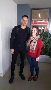 Nemanja Matic Srbija Chelsea Sportifico