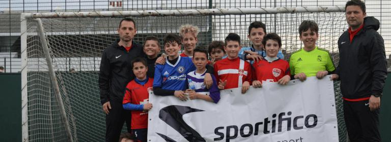 Gunnersbury Eagles FC Vladmir Petkovic Ljubomir Radanovic