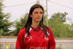 Marija Vuković: ŽFK Požarevac