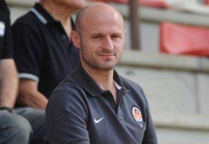 Igor Duljaj: FK Šahtjor