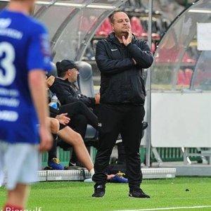 Dalibor Savic IF Brommapojkarna