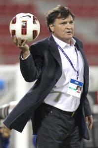 Alvaro Mageljaeš