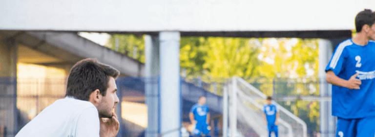 Dušan Rašović - Srbija ili Kina? Koje su prednosti, a koji nedostaci ovdašnjih škola fudbala?