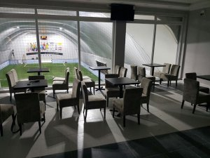 FK Fenix: Raj za razvoj fudbalskih talenata