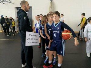 Obrenovac je grad koji živi za sport