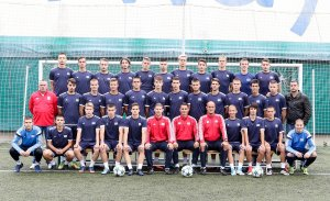 Mentalni trener u fudbalu: Utakmice se dobijaju u glavi