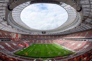 Sportifico odbrojava: 100 dana do Svetskog prvenstva!