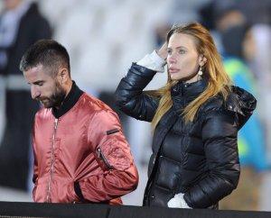 Partizan i Zvezda: Ko podupire mašinu giganata?