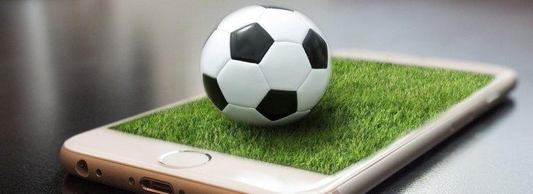 Pazite koga puštate u virtuelni dom: Zaštita mladih sportista na Internetu