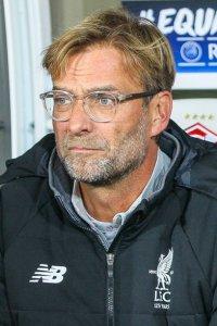 """""""Geegenpressing"""" i direktan fudbal ili in """"Klopp we trust"""""""
