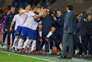 Fazlagić: Srbija je najtalentovanija, Hrvati su istrošeni, u Argentini ima ljubomore