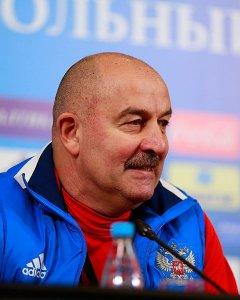 Koliko može Rusija na Svetskom prvenstvu u svojoj zemlji