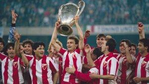Maradona se nije naigrao protiv Jugoslavije