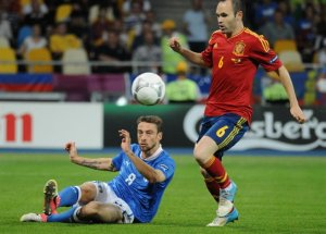 Duel Brazila i Nemačke u Moskvi bio bi spektakl Svetskog prvenstva