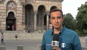 """Brazil – harizma Titea i Marselo """"serijski pobednik"""", Švajcarska pre Srbije"""