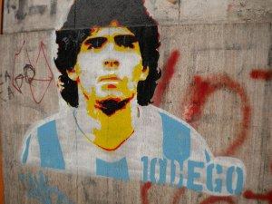Argentina – igrači ne veruju Sampaoliju, mladi više vole Mesija od Maradone