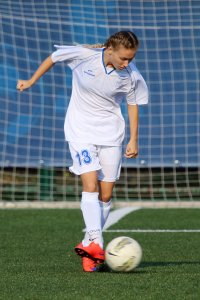 Daniela Kuhut