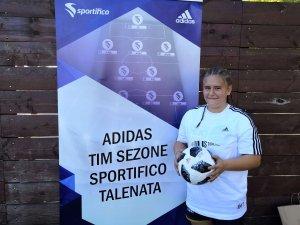 Anđela Marković