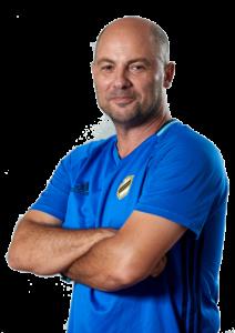 Dejan Ilić FK Čukarički