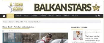 balkan-stars